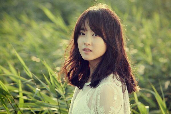 Park Bo Young vai se tornar a atriz mais bem paga para um dramatvN.