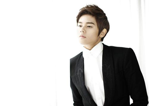Dongjun do ZE:A debutará como ator, em Hollywood, no seu próximofilme